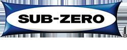 Sub Zero Appliances